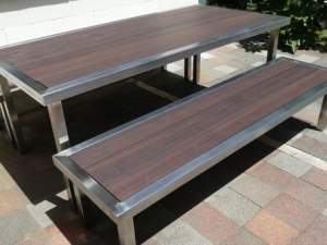 bamboo-x-treme-decking-as-table