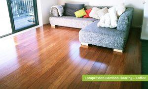 bamboo flooring new zealand