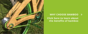 benefits of bamboo