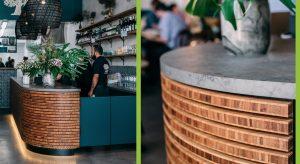 sai-thai-eatery-napier-bamboo