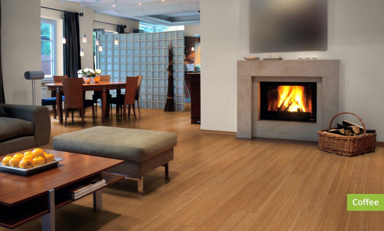 bamboo-elite-flooring-coffee-2