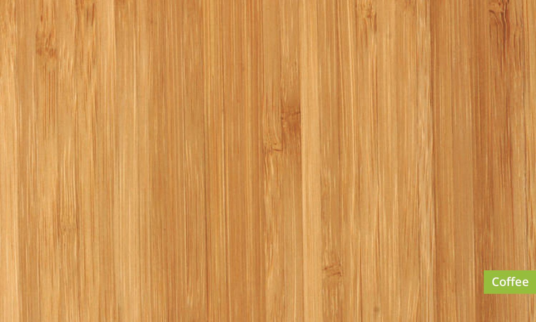 plantation-bamboo-elite-flooring-coffee-1