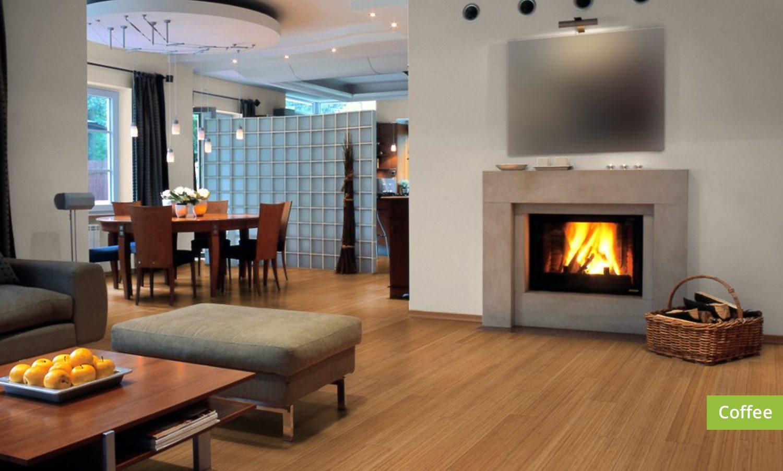plantation-bamboo-elite-flooring-coffee-3