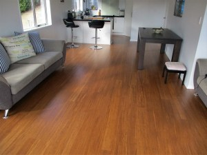 bamboo flooring in new zealand