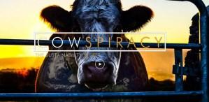 cowspiracy documentary image