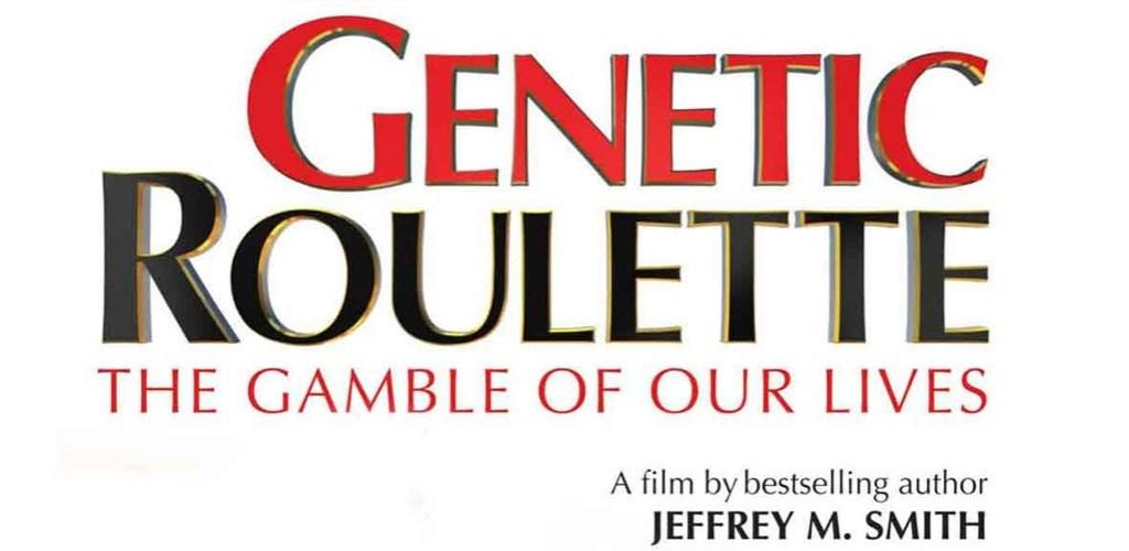 Genetic roulette documentary