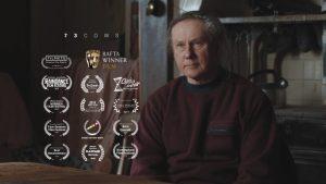 73 cows documentary promo image