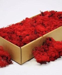 rendiermos rood 500gr