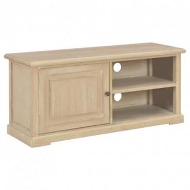 meuble tv deco pour votre salon sur