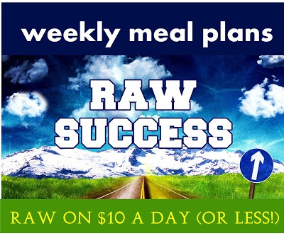 a new meal plan each week using easy to find and commonly available ingredients there are no exotic hard to locate and expensive ingredients