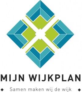 logo-mijnwijkplan-jpeg