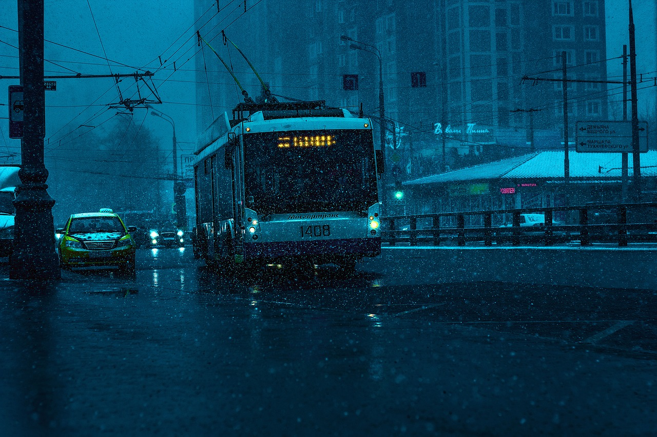 moscow-city-1732889_1280