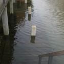hoog water 3