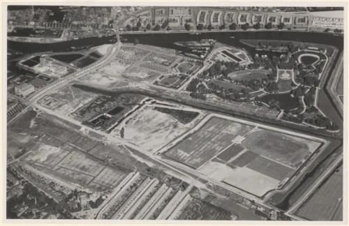 foto 1947