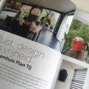 Lifestyle Dordrecht 2016