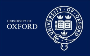 How To Life A Happy Life – As part of Oxford University's Research in Conversation series