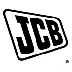 jcb model