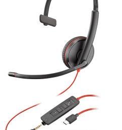 plantronics products headsets headphones and accessories plantronics [ 1001 x 1502 Pixel ]