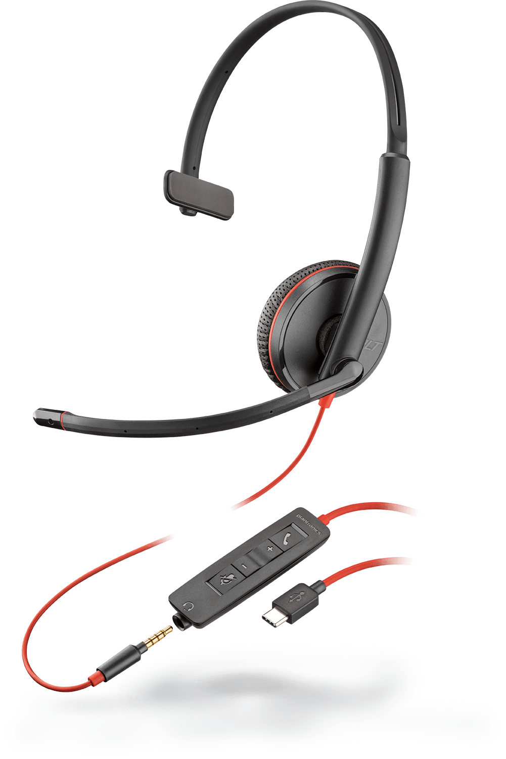 hight resolution of plantronics products headsets headphones and accessories plantronics