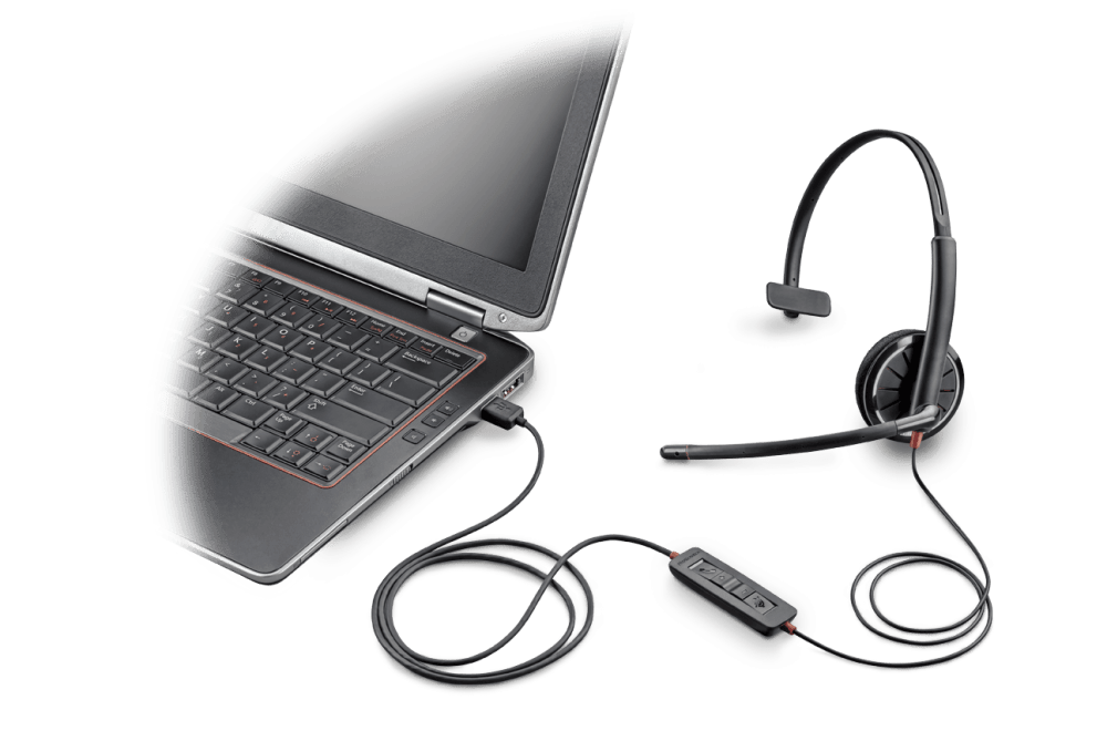 medium resolution of plantronics products headsets headphones and accessories plantronics