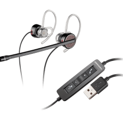 plantronics products headsets headphones and accessories plantronics [ 1294 x 947 Pixel ]