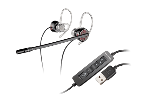 small resolution of plantronics products headsets headphones and accessories plantronics