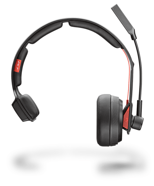 small resolution of plantronic headset wiring diagram