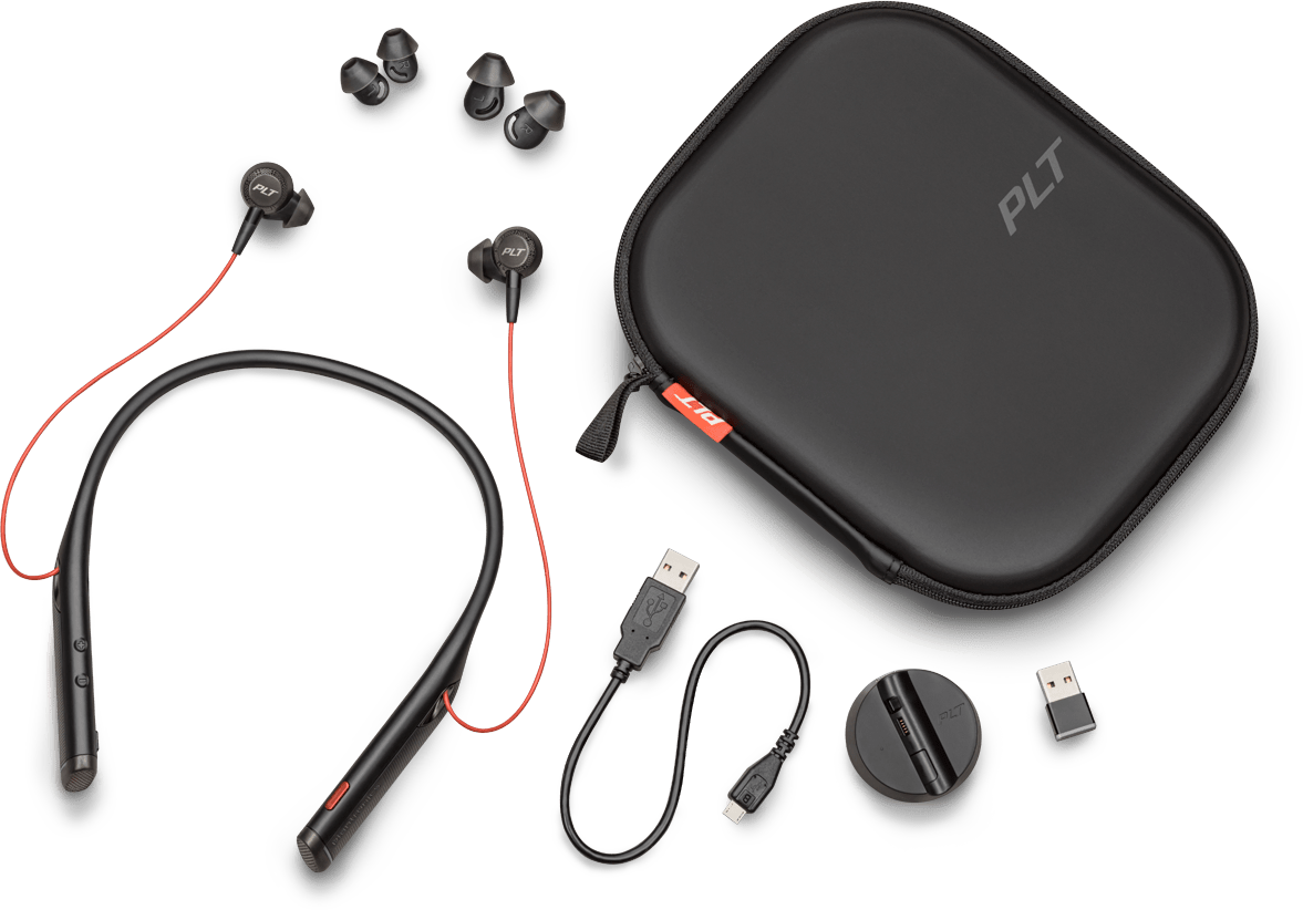 hight resolution of plantronic headset wiring diagram