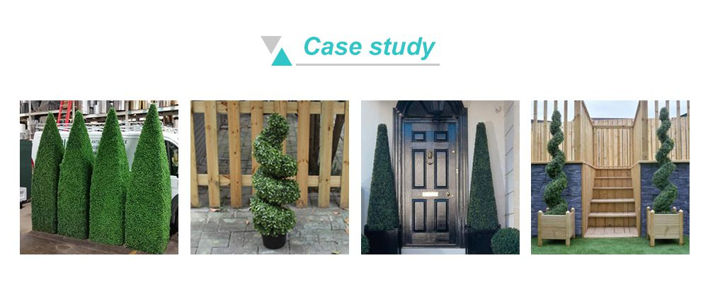artificial-topiary-trees-case-study-examples