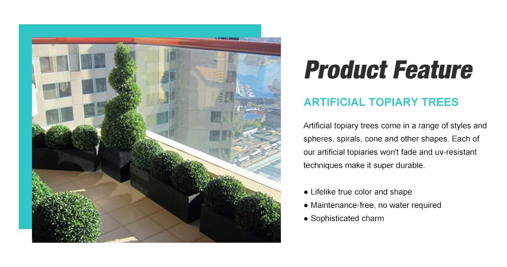 artificial-topiary-trees-product-feature