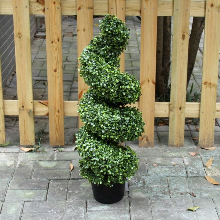 artificial-topiary-trees-outdoor