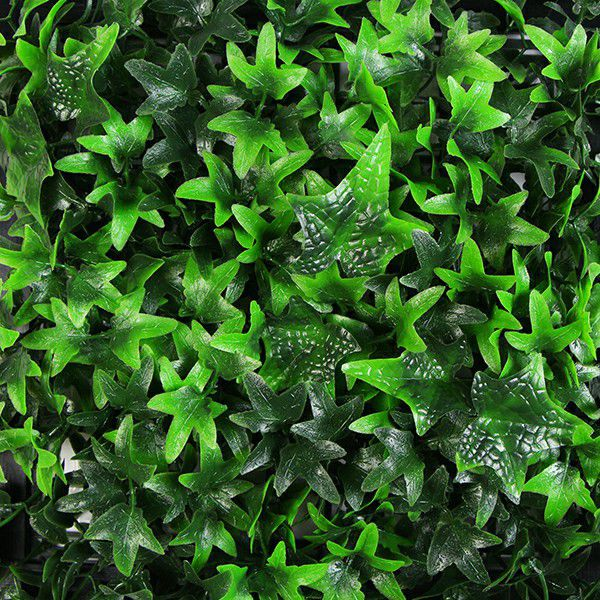 framed artificial green wall wholesale