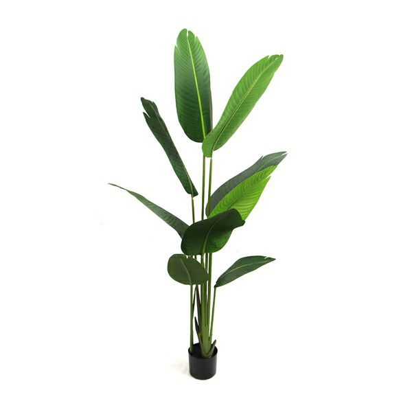 artificial tree plants