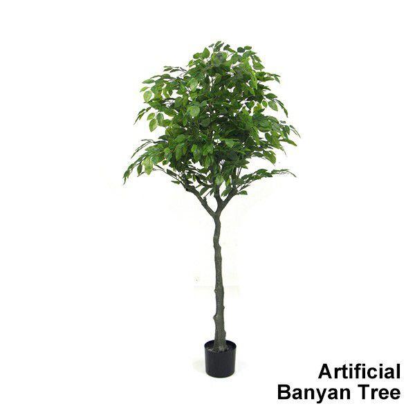 artificial-banyan-tree