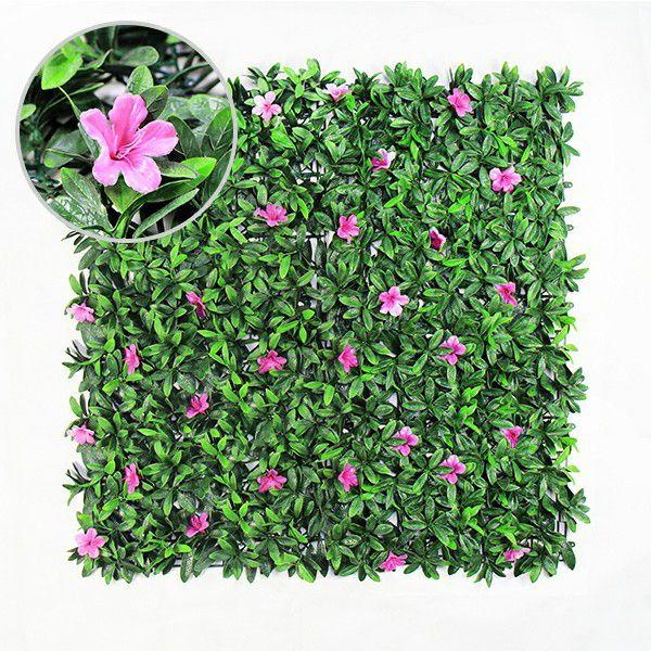 sunwing artificial plants wall mat B005