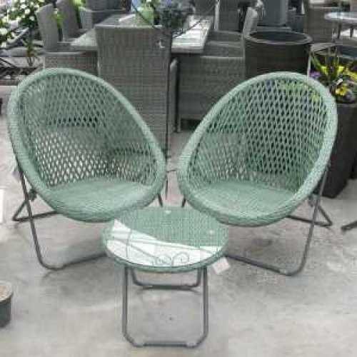 outdoor rattan armchair uk qoo10 ergonomic chair cheap tobs green furniture set 24505 the old basket company supply folding faux and table