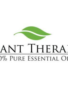 also essential oil dilution chart plant therapy blog rh planttherapy