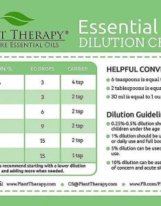 Plant therapy essential oils dilution chart also how to dilute  comprehensive guide rh planttherapy