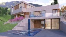 L29 – Neubau eines Einfamilienhauses in Niederndorf