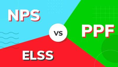 best-long-term-tax-savings-scheme-ppf-nps-elss