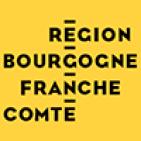 Logo de la région Franche-Comté
