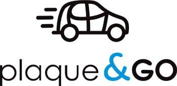 Blog Plaque&Go | Actualités de la plaque d'immatriculation