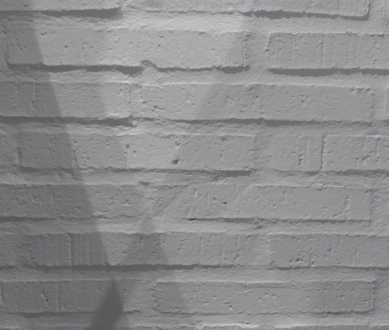Ladrillos Pintados