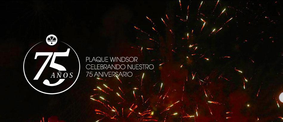 75-aniversario-3