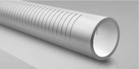 Industrial PVC Pipe & Systems Australia | Buy PVC Pipe ...