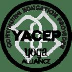 Yoga Alliance - YACEP