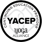 Yoga Alliance - YACEP