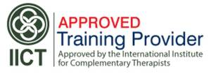 Plaskett College Approved Training Provider