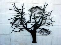 http://plasmadesigns.info plasma designs, metal wall art ...