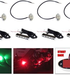 complete kit for wiring your motorcyle up or the interior of your car with this complete kit you have nothing to worry about just have extra wire on hand  [ 2000 x 1365 Pixel ]